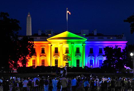 white-house--rainbow-scotus-gay-marriage_1