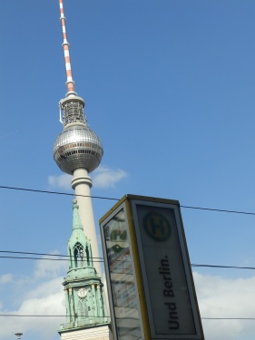 Berlin05