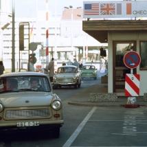 in 1989