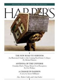 harpers cover 1