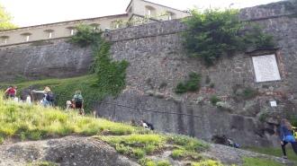 Castle06
