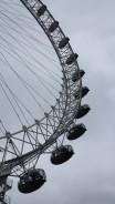 02 london eye