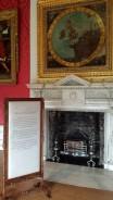 11 kensington palace