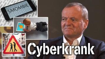 cyberkrank2