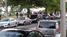 pokey crowds