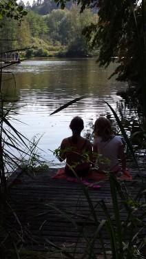 raft-camp