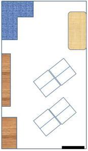 desks3