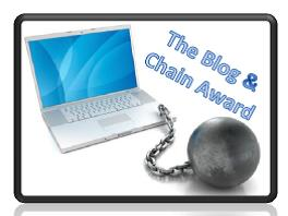 blog-and-chain-award