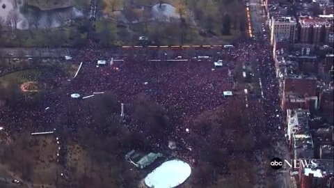 march-boston