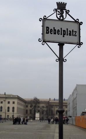 bebel1