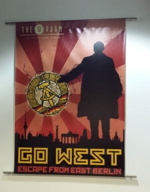go-west-kopie