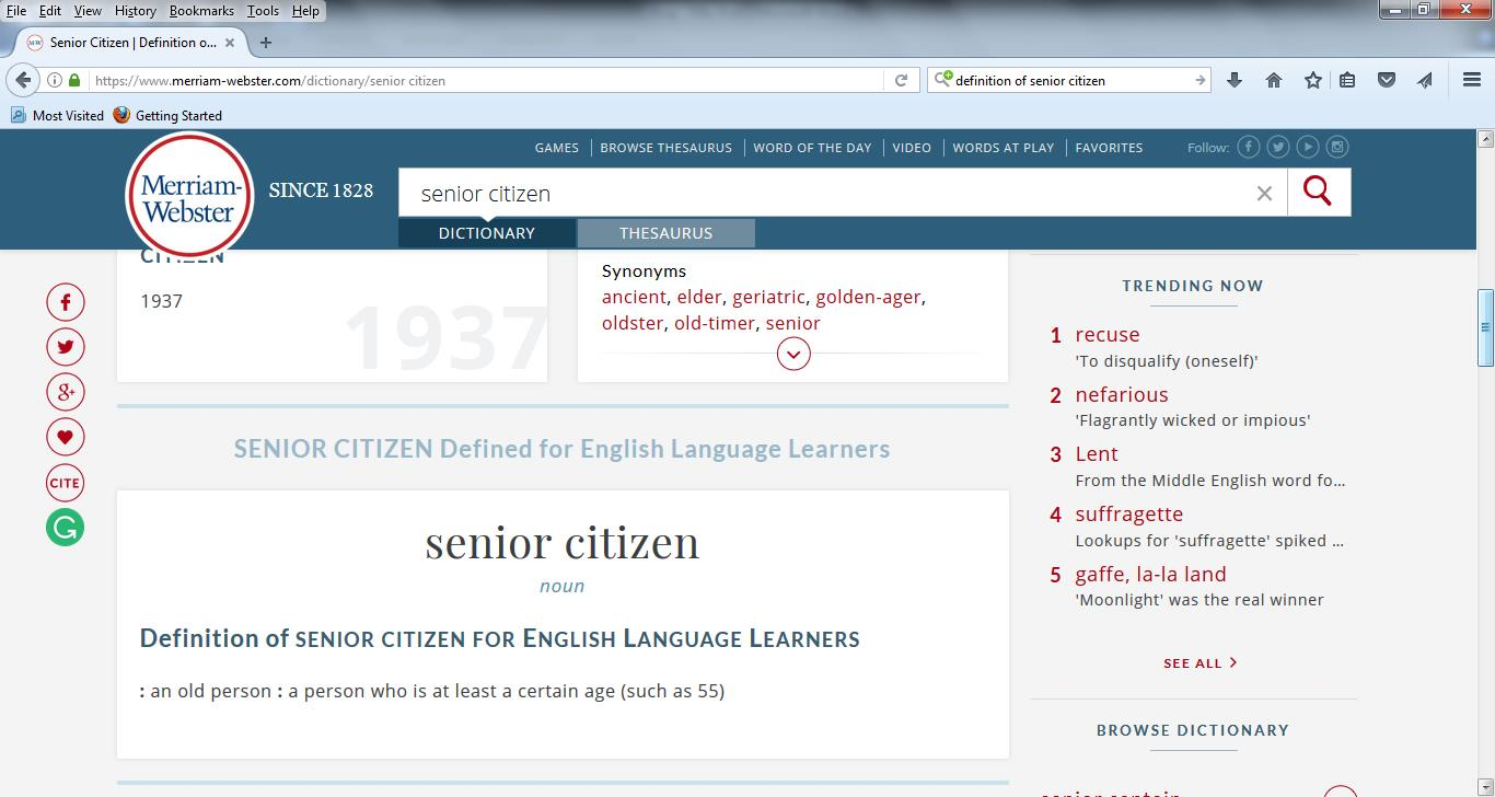 Off Definition For English Language Learners From | Autos Post