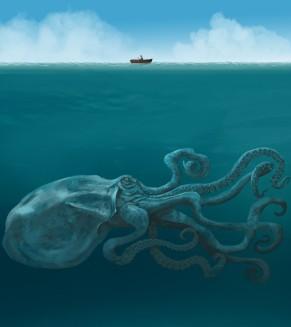 kraken01